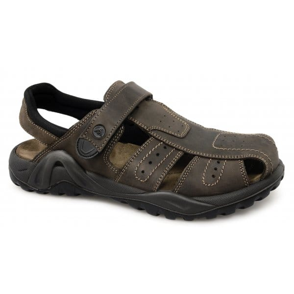 ed064346175c Buy velcro sandals mens   OFF53% Discounted