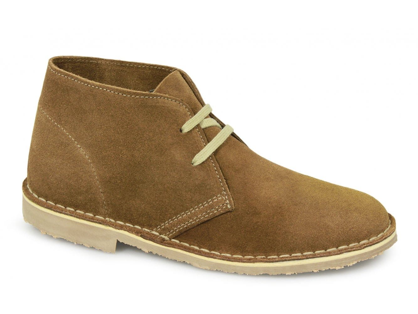 Shop for desert boots at qrqceh.tk Free Shipping. Free Returns. All the time.