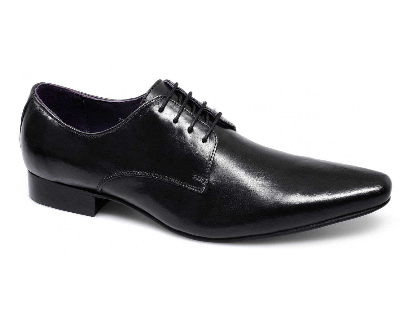 Gaorui Men Fashion Dress Business Shoe Pointed Toe Floral Patent Leather Lace Up Oxford Black Brown Red Grey. by Gaorui. $ - $ $ 24 $ 27 handsome rhinestone and suede trim pointed toe slip on mens dress shoe Z-joyee Mens Patent Leather Tuxedo Dress Shoes Lace up Pointed Toe Oxfords Formal Wedding Shoes. by Z-joyee. $