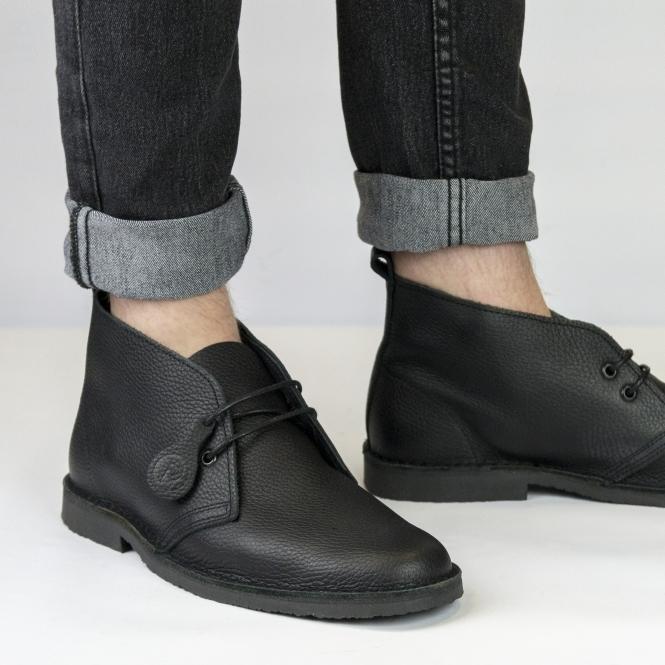 ORIGINAL Unisex Mens Womens Leather