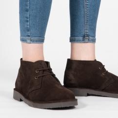 Shop Women's Desert Boots From