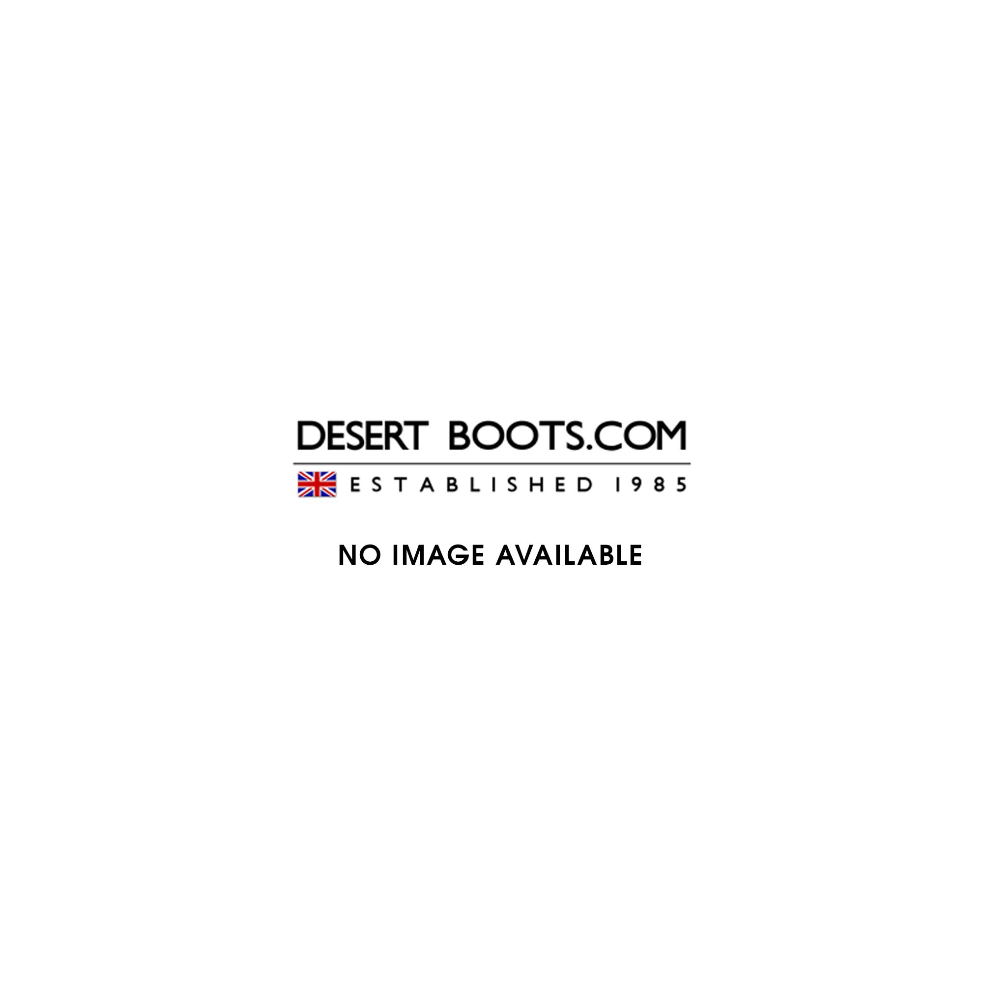 Roamers RETRO Unisex Khaki Desert Boots
